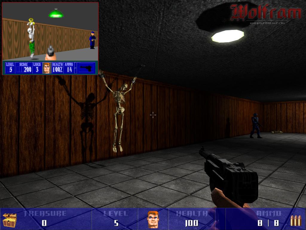 прохождение игры побег из комнаты 13 уровень