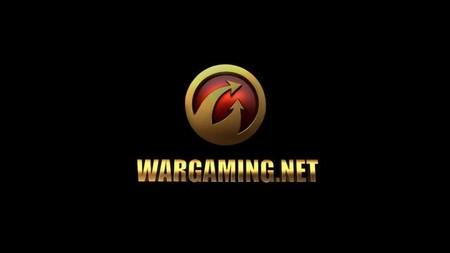 Wargaming приобрела BigWorld