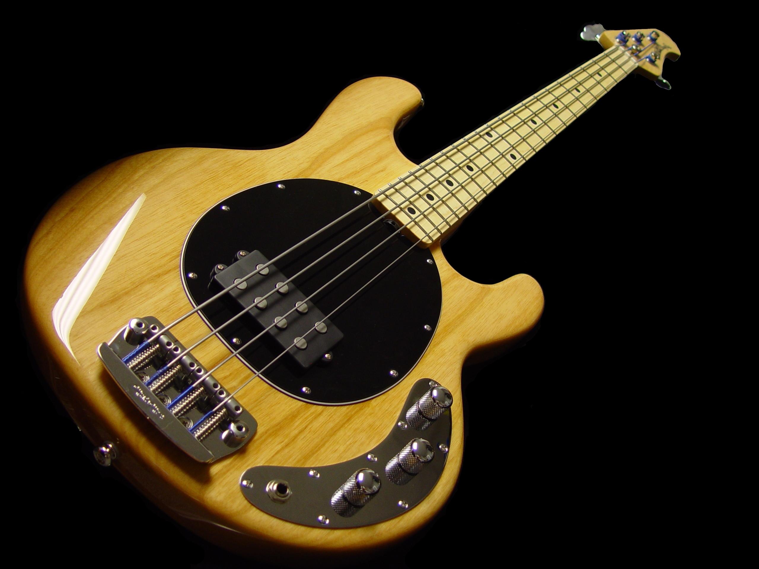 гитара музыка guitar music  № 1633768  скачать