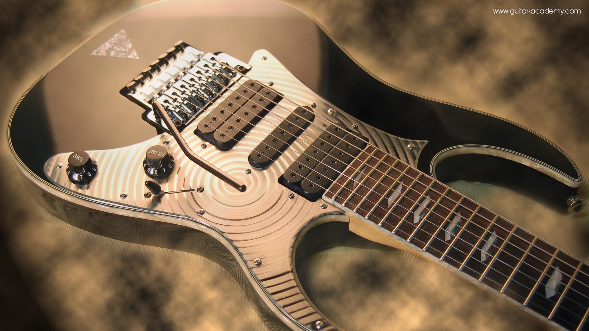 гитара электрическая без смс