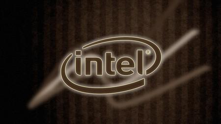 Безпроводная зарядка для Intel