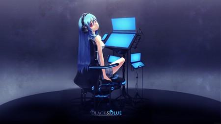 Anime 19