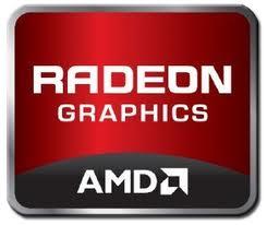 Очередное снижение цен на видеокарты AMD