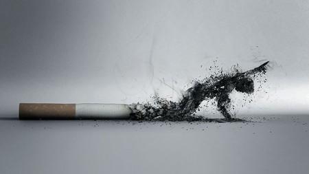 Курильщики и курильщицы