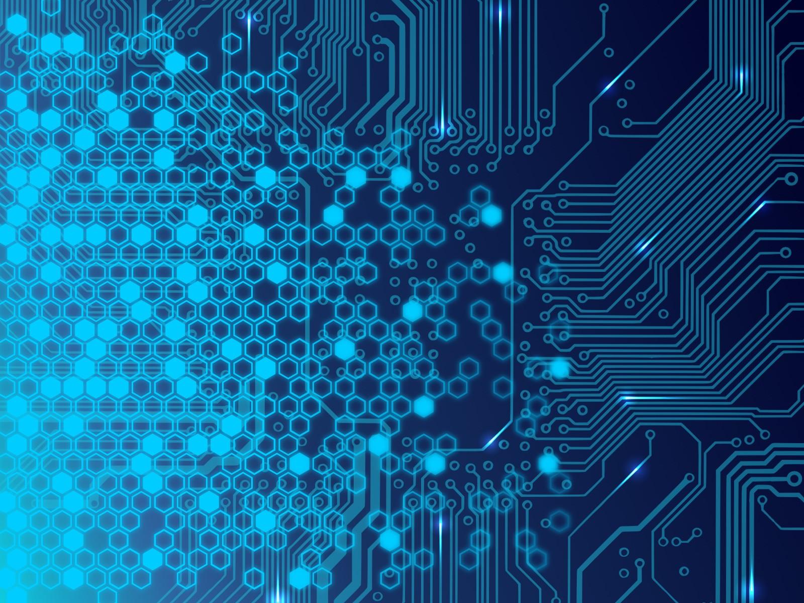 avances tecnologicos los ultimos anos technologic advances Como ha cambiado nuestro entorno tecnológico en 30 años science & technology license asi será el futuro con los avances tecnologicos.