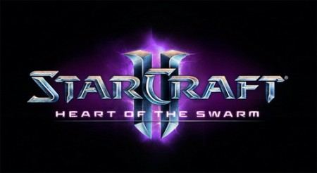Starcraft 2: Heart of the Swarm. Скоро