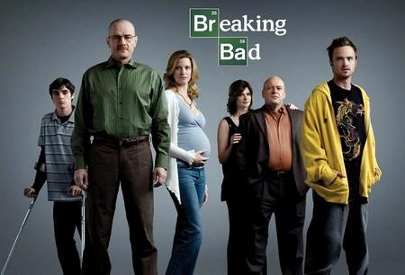 Интересные факты о сериале «Во все тяжкие» (Breaking Bad)