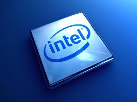 Спецификации и цены новых процессоров Intel