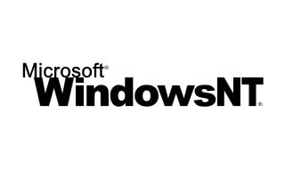 Windows NT взгляд в будущее