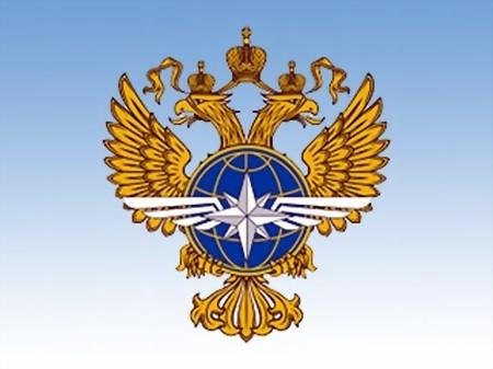 Минтранс России принял от Коми заявку на проект автодороги до НАО