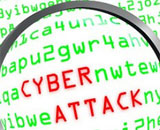 Инновация дает компьютерам более мощную защиту от хакеров