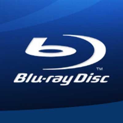 Новое применение дискам Blu-ray