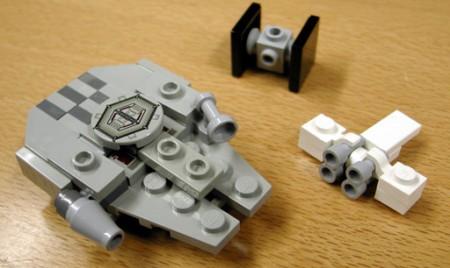 LEGO Celebration III