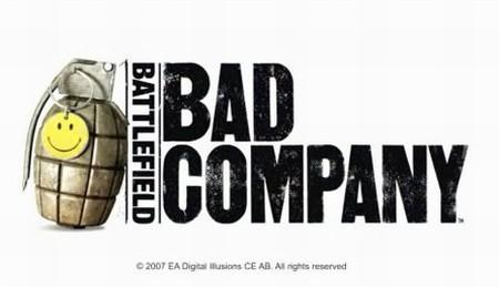 Fox готовит сериал по Battlefield: Bad Company