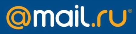 Как Mail.ru дурит пользователей
