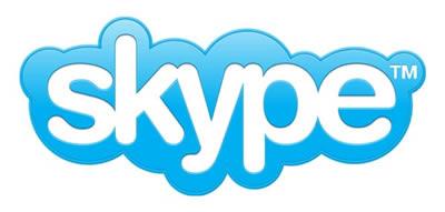 Skype 6 доступен