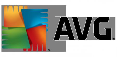 AVG блокирует доступ к Интернету