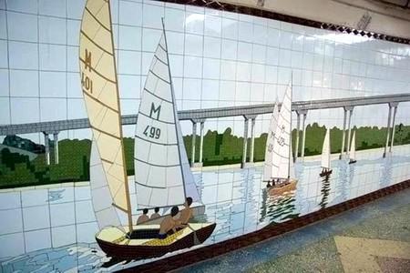 Подземные переходы в Ростове-на-Дону