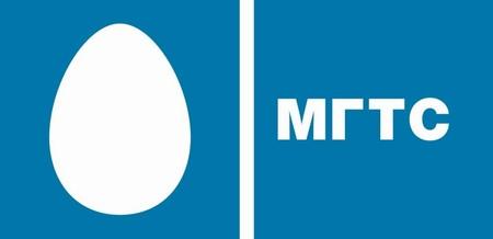 МГТС дает москвичам бесплатный Интернет на 50 Мбит/с