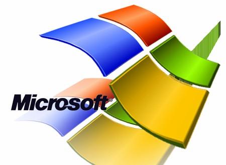 Глава Windows-подразделения покинул Microsoft