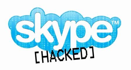 Уязвимость в skype, позволяющая угнать любой аккаунт