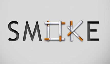 15 ноября - Международный день отказа от курения
