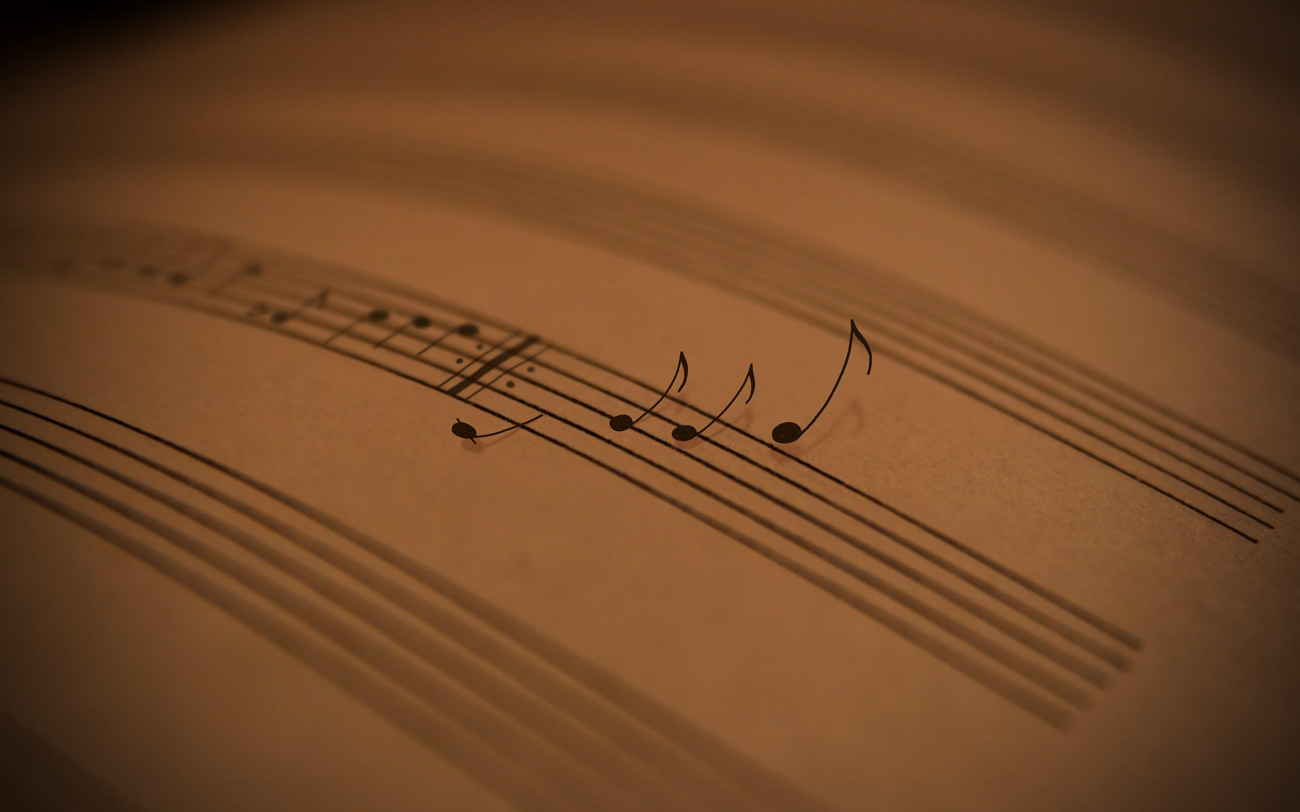красивая музыка хорошего качества вчера- земным