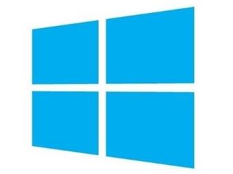 Механизм активации Windows 8 содержит ошибку