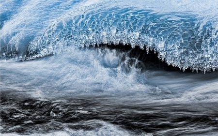 Wallpaperz - Вода
