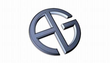 Команда AG уволилась из-за смены руководства