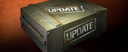 Обновление версии 0.8.2. (06-12-12)