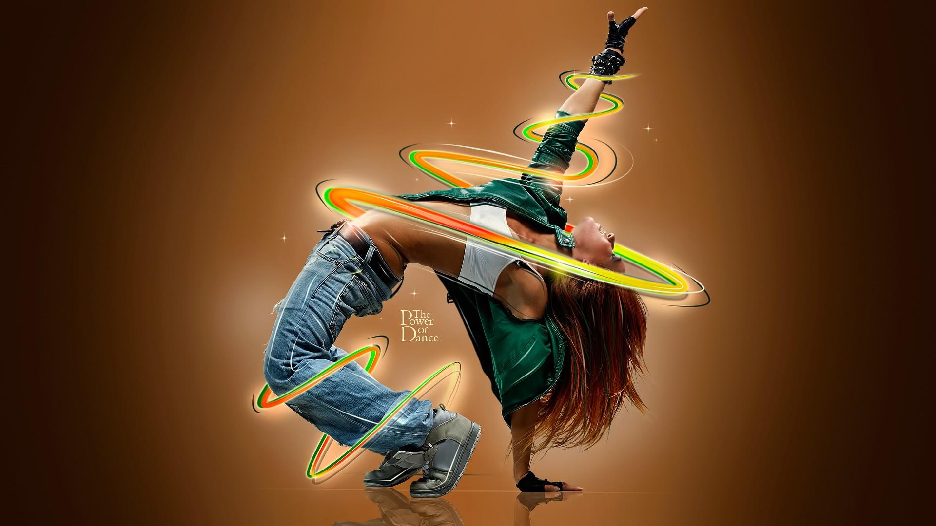 танец креативное dance creative  № 3510307 бесплатно