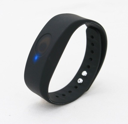 Movon MB20 Buzz Band