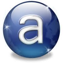 Обновил «Аваст», пропал интернет. Что делать?