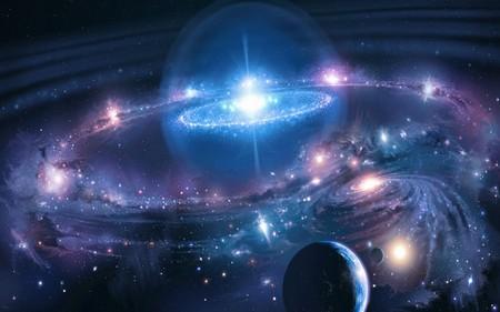 Астрономы открыли пять планет, в том числе потенциально обитаемую