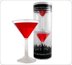 Выявлен новый аспект воздействия алкоголя на сердце