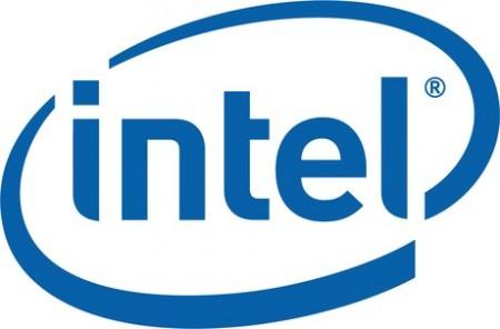20 января Intel выпустит семь CPU