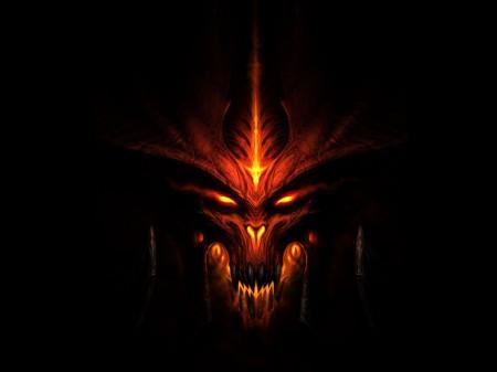 Blizzard: немного о PVP в Diablo III