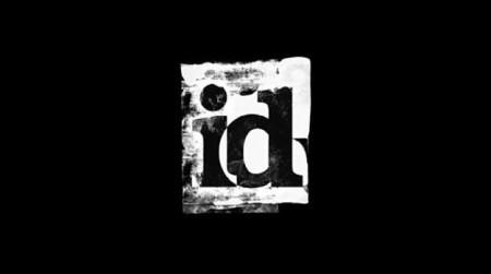 id Software раскроет свой истинный потенциал