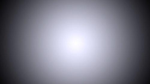Ученые предположили, на что в действительности может быть похожим полет на околосветовой скорости