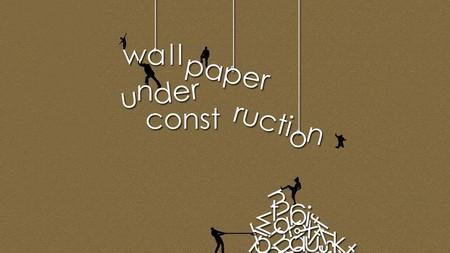 Wallpaperz - Mix 22