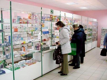 Факты о медицинских препаратах