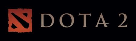 Кому нужен инвайт на Dota 2?