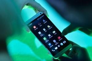 Сенсорные экраны приспособят для передачи прикосновений