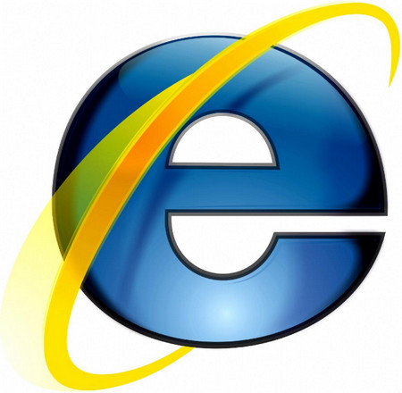 Internet Explorer 10.0 Final