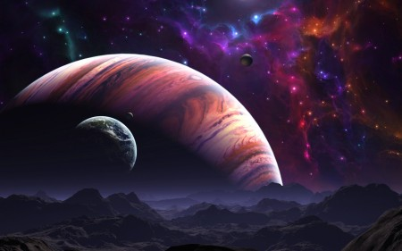 astronomy  Definition amp Facts  The techniques of