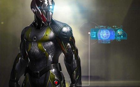 Future ArtMix