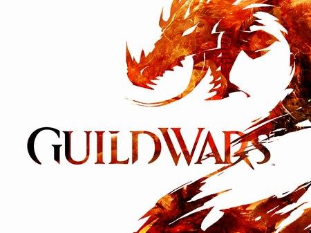 Для Guild Wars 2 пока не разрабатывается платных дополнений