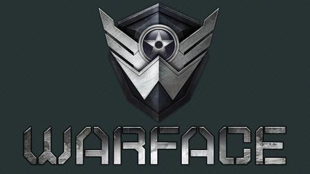 В Warface добавили женщин бойцов