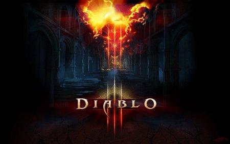 Разработчики Diablo 3 считают аукцион вредным нововведением